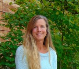 Janine Salwasser