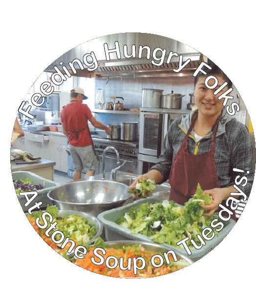 cart-soup